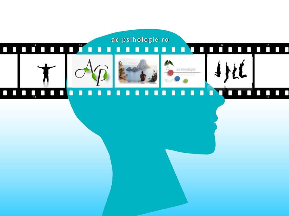 AC Psihologie - Articol - Actul ratat